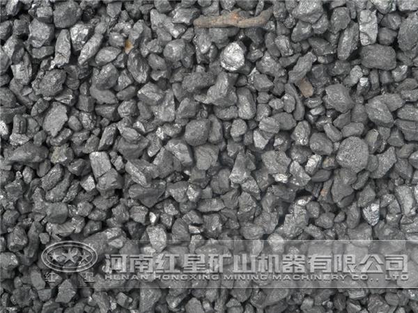煤矸石颚式破碎机的结构